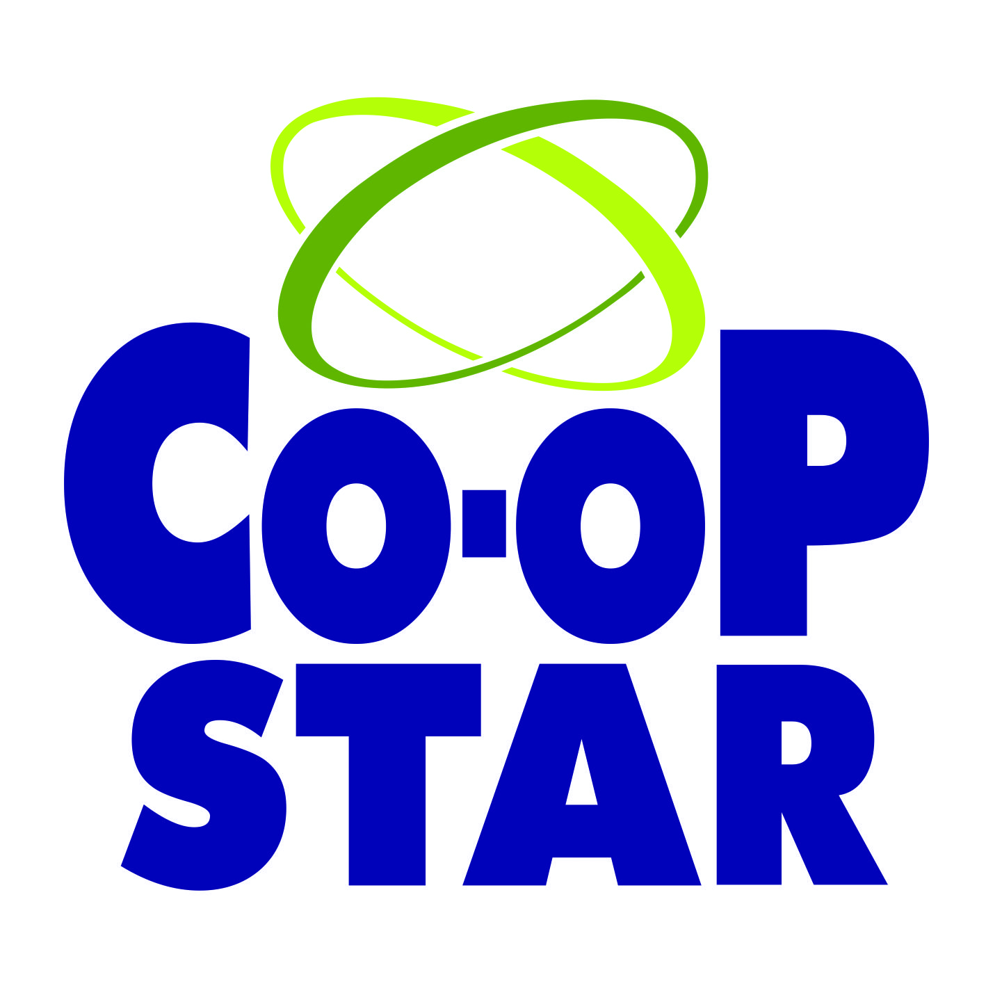 coop STAR ZRT logo.jpg
